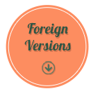 Foreign Versions